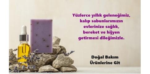 https://www.no35urla.com/urunler/dogal-bakim-1