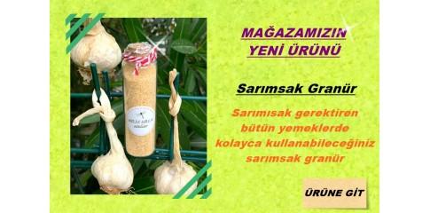 https://www.no35urla.com/sarimsak-granur
