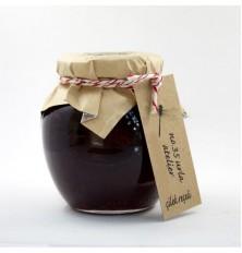 Çilek Reçeli-230 gr