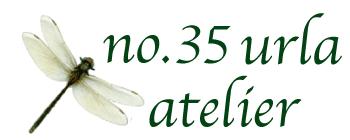 NO35 Urla